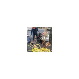 东城区排水管道清洗排水管道清淤疏通公司