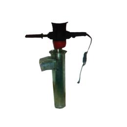 便携式煤采样器-煤粉采样器-粉尘采样器