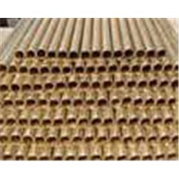 精密H63黄铜毛细管销售热线缩略图