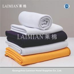 水疗沐足专用超细纤维毛巾 耐洗超声波毛巾 超细纤维浴巾