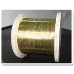 C2680耐磨黄铜线性能