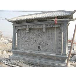 楼兰雕塑最精美石雕九龙壁