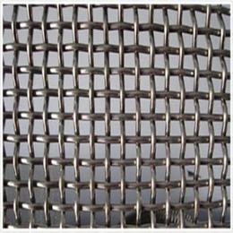 轧花网养猪轧花网烧烤轧花网镀锌轧花网生产厂家
