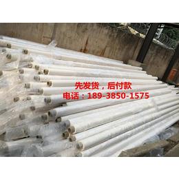 江门25乘50ppr保温热水管厂家柯宇不弯曲不变形抗老化