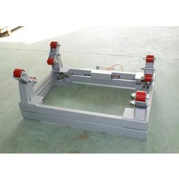 SCS-1T钢瓶电子秤大量批发零售