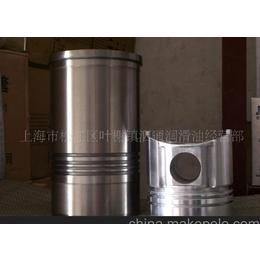 S195-1115系列农用柴油机激光缸套 活塞缩略图