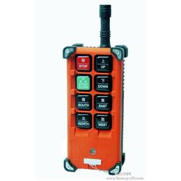 禹鼎F21-E1B无线遥控器质量好价格优惠
