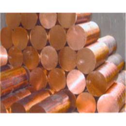 C1200优质红铜棒多规格随心选