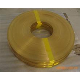 H65优质黄铜带什么状态