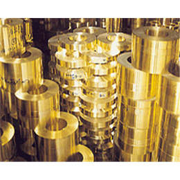 苏州H63导电黄铜带用途