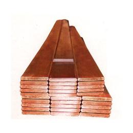 深圳T2环保紫铜排多少钱一斤