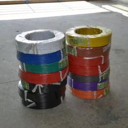 电子用线 特种镀锡耐高温铁氟龙线 耐高压高温线 电器用线