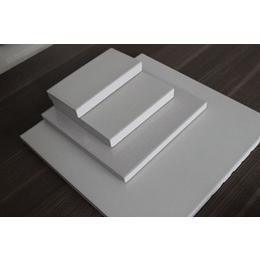 吉林省长春市优质防腐蚀耐酸砖