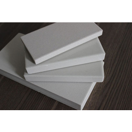 吉林省吉林市优质全瓷耐酸砖高品质值得信赖