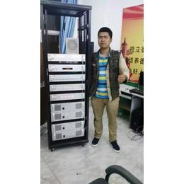 陕西西安校园广播系统 广播系统 广播系统万博manbetx官网登录