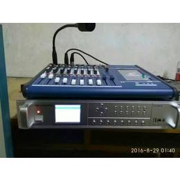陕西西安专业校园广播系统 广播系统工程 校园无线广播系统