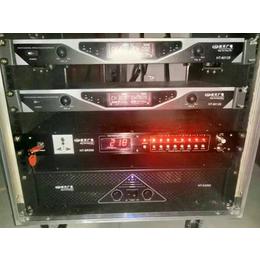 陕西西安商场公共广播系统万博manbetx官网登录 智能公共广播系统万博manbetx官网登录