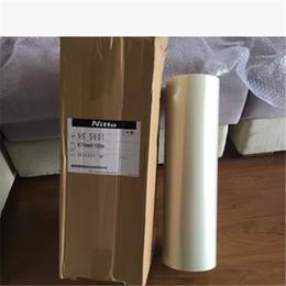 义三层保护膜-三层防刮硅胶保护膜 YPHC02
