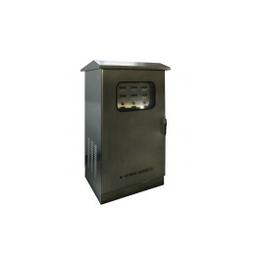 施一CY-ZMJ照明稳压节电器