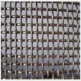轧花养殖网轧花烧烤网镀锌轧花生产厂家