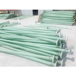 和业手糊定制玻璃钢制品 供应玻璃钢井管