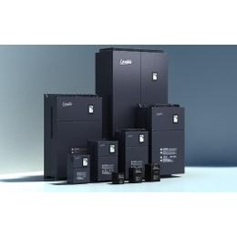 CYTB6000水泵专用变频器供应商