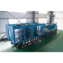 上海澳桉实业专业模具制造厂家及模具注塑加工厂