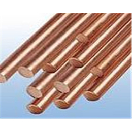 QSN7-0.2磷青铜棒无磁性