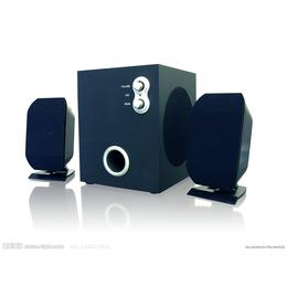陕西西安音响设备 会议音响 音响批发市场 音响机箱