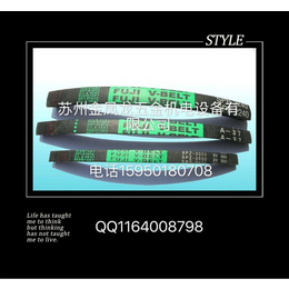 库存原装全新进口日本三星SPZ810工业皮带无需调整传动带