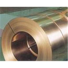 优质QSN6.5-0.1磷铜带代理商缩略图