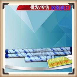 美国SMC超合金INCONEL 625 镍基焊丝