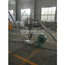 PVC造粒生产线 SJ65 热切造粒