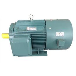 万邦电机(图),小型变频调速电机,变频调速电机