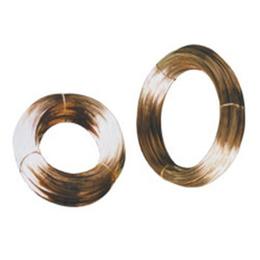 安徽C5210优质磷铜扁线销售热线