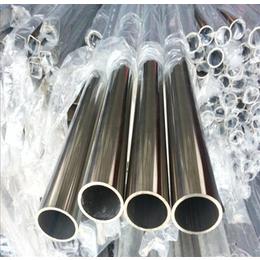 光亮面304不锈钢圆管 镜面304不锈钢圆管60X1.5