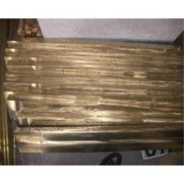 QAL7优质铝青铜板价格廉