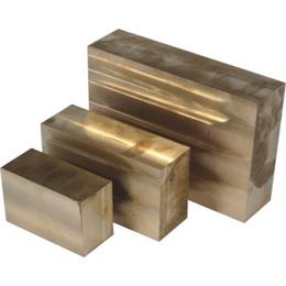 QAL9-4环保铝青铜板供货商
