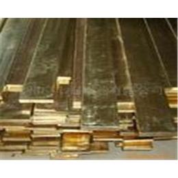 QAL5精密铝青铜板品种多