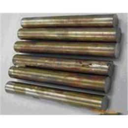 QSn4-3国标锡青铜棒