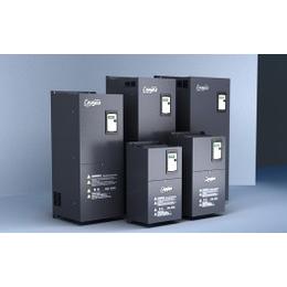 水泵变频器产品选型表