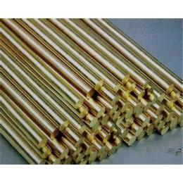 QSn6.5-0.4环保锡青铜棒