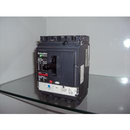 常州典瑞自动化ABB塑壳断路器T3N250 TMD200
