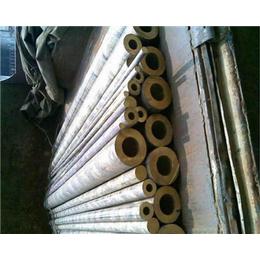 QSn4-3耐磨锡青铜管可精密切割