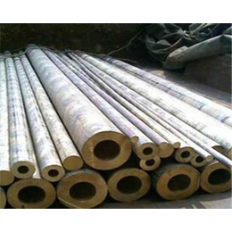 Qsn10-1抗拉锡青铜管