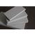 陕西防腐耐酸碱瓷砖西安耐酸砖_耐酸胶泥缩略图1