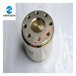 低价出售诺赛斯NOS-C903A三维力传感器三分力测力传感器