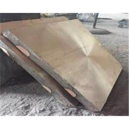 直销QSn7-0.2耐磨锡青铜板