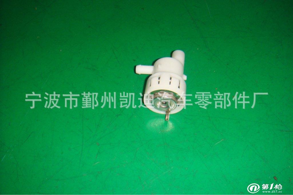 天津一汽夏利j77汽车燃油泵总成厂家生产直销