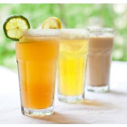 选择茶语时光奶茶店加盟品牌怎么样